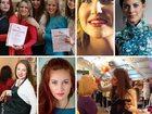Фотография в Красота и здоровье Косметические услуги Ведется набор на Школу макияжа и красоты в Новосибирске 1500