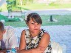 Смотреть foto Резюме и Вакансии Ищу работу 32372135 в Новосибирске