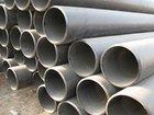 Фотография в Строительство и ремонт Строительные материалы Предлагаем по выгодным ценам трубы бесшовные. в Новосибирске 0