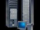 Смотреть foto Компьютерные услуги Обслуживание юридических лиц, IT-аутсорсинг 32455118 в Новосибирске
