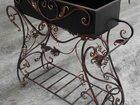 Новое фотографию Строительные материалы Художественная ковка, 32489814 в Новосибирске