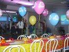 Скачать фото Организация праздников зал для праздников 32515290 в Новосибирске