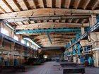 Смотреть foto Аренда нежилых помещений Сдам в аренду отапливаемое производственно-складское здание площадью 3600 кв, м 32521442 в Новосибирске