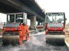 Фото в Недвижимость Земельные участки ООО СДСУ-1 осуществляет строительтсво дорог, в Новосибирске 0