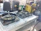 Смотреть фотографию Автосервисы Сварка аргоном ремонт баков и бензобаков 32620342 в Новосибирске