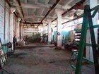 Фотография в Недвижимость Аренда нежилых помещений Капитальное неотапливаемое производственно-складское в Новосибирске 252000