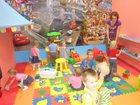Изображение в Для детей Детские сады Детский клуб/сад приглашает детей от 1. 8 в Новосибирске 350