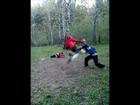 Свежее фотографию  Набираю группу по самообороне 32713332 в Новосибирске