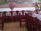 Свежее изображение Гостиницы, отели Отдых в Крыму 32739696 в Новосибирске