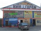 Изображение в Недвижимость Аренда нежилых помещений Сдам помещение по ул. ГБШ 1, площадью 125 в Новосибирске 430
