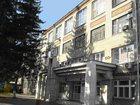 Фото в Недвижимость Коммерческая недвижимость К продаже предлагается 4-х этажное здание в Новосибирске 130000000