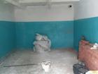 Свежее изображение Продажа квартир Продам гараж 32802428 в Новосибирске