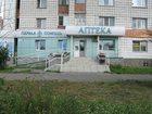 Изображение в Недвижимость Аренда нежилых помещений Предлагаем в аренду торговое помещение на в Новосибирске 68320