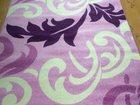 Фото в Мебель и интерьер Ковры, ковровые покрытия Эта расцветка в наличии в других размерах! в Новосибирске 4800
