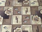 Фото в Мебель и интерьер Ковры, ковровые покрытия Распродажа паласов, ковров, ковролина и дорожек в Новосибирске 1500