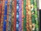Фото в Мебель и интерьер Ковры, ковровые покрытия Распродажа паласов, ковров, ковролина и дорожек в Новосибирске 3000
