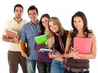 Фото в Работа для молодежи Работа для студентов Обязанности:  - подача и размещение объявлений в Новосибирске 28000