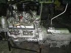Фото в Авто Автозапчасти ООО Звезда Сибири реализует двигатели ЗИЛ-131 в Новосибирске 100000