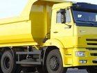 Фотография в   Вывоз строительного мусора, доставка щебня, в Новосибирске 0