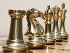 Свежее foto Репетиторы Шахматы, Обучение 33062591 в Новосибирске