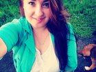 Фото в   Здравствуйте, меня зовут Евгения мне 17 лет, в Новосибирске 0