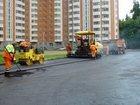Фотография в Строительство и ремонт Другие строительные услуги продаже товаров и услуг от ведущих поставщиков в Новосибирске 0