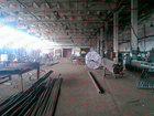 Фото в Недвижимость Коммерческая недвижимость Капитальное отапливаемое производственно-складское в Новосибирске 234000