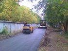 Свежее фото Земельные участки Асфальтирование дорог в Новосибирске 33128962 в Новосибирске