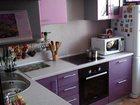Фото в СМИ ТВ программы Ремонтируем любую корпусную мебель, кухонные в Новосибирске 0