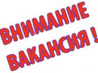 Фото в Дополнительный заработок, подработка Работа на дому Требования:  -свободное владение ПК, приветствуется в Новосибирске 28000