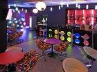 Скачать бесплатно изображение Офисная мебель Мебель под заказ, Высокое качество, приемлемые цены! 33340223 в Новосибирске