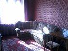 Изображение в Недвижимость Комнаты Комната большая 18. 5 кв. м, светлая, уютная, в Новосибирске 10000