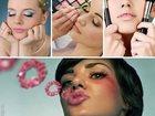 Новое фото Косметические услуги Свадебный образ, прически и макияж 33443130 в Новосибирске