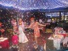 Смотреть foto  Ведущая праздничных программ 33477326 в Екатеринбурге