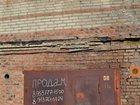 Фотография в Недвижимость Гаражи, стоянки продам или обменяю на автомобиль трёхуровневый в Новосибирске 350000