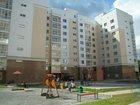 Фото в Недвижимость Аренда нежилых помещений Сдам в аренду часть торговых площадей в магазине в Новосибирске 7500