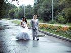 Свежее foto Организация праздников Свадебный фотограф Новосибирск 33688749 в Новосибирске