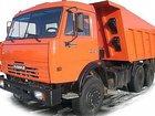 Изображение в Резюме и Вакансии Резюме Ищу диспетчера на самосвал КАМАЗ 65115 грузоподъемность в Новосибирске 850