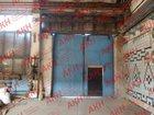Изображение в Недвижимость Аренда нежилых помещений Капитальное отапливаемое производственно-складское в Новосибирске 320000