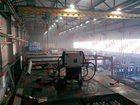 Фотография в Недвижимость Аренда нежилых помещений Капитальное отапливаемое производственно-складское в Новосибирске 413000