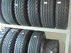 Изображение в Авто Спецтехника Продаем китайские шины различных размеров: в Новосибирске 0