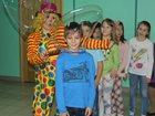 Скачать фото Организация праздников Аниматор Клоун , Клоунесса 33959496 в Новосибирске