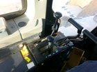 Скачать бесплатно фото Бульдозер Срочно продам бульдозер SHANTUI SD16 33976948 в Новосибирске