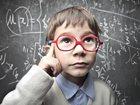 Скачать бесплатно изображение Репетиторы Логика в мышлении и речи: для детей 7-15 лет, 34013158 в Новосибирске