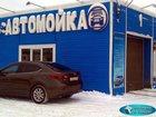 Фото в Авто Автосервис, ремонт Автомойка на 3 поста и шиномонтаж находится в Новосибирске 8500000