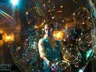 Скачать бесплатно foto Организация праздников Волшебное шоу мыльных пузырей 34160690 в Новосибирске