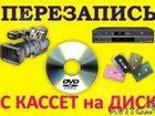 Изображение в Бытовая техника и электроника Разное г Николаев на профессиональном оборудовании в Азове 35
