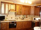 Изображение в Мебель и интерьер Производство мебели на заказ Изготавливаю кухни по Вашим пожеланиям, размерам, в Новосибирске 80000