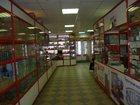 Фотография в Недвижимость Продажа квартир Сдам в аренду торговое помещение на ул. Красина в Новосибирске 70000