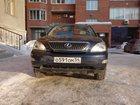 Фото в Авто Продажа авто с пробегом американец, 2 владельца, максимальная ко в Новосибирске 720000